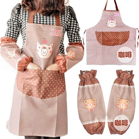 Apron Designs And Kitchen Apron Styles by Apron Designs And Kitchen Apron Styles Kitchen Apron