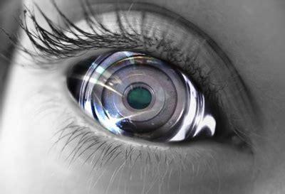 imagenes de ojos roboticos microchip y el 233 xito de ojo bi 243 nico medical press