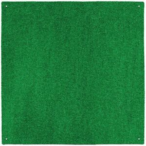 12x12 outdoor rug 12x12 outdoor rugs ebay