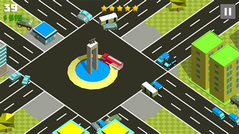 download game mod apk action crazy cars chase apk free action android game download