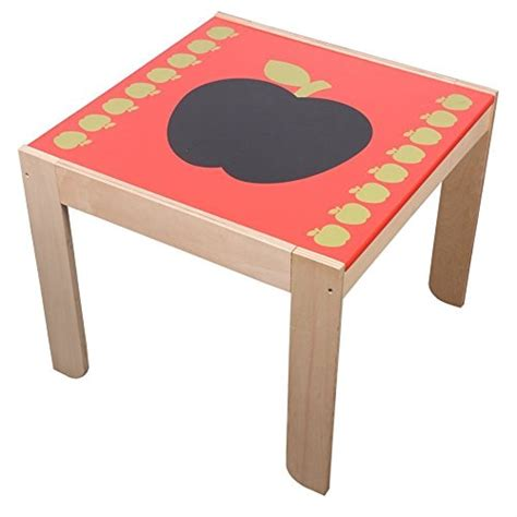 activity table and chair set labebe furniture activity table and chair set in