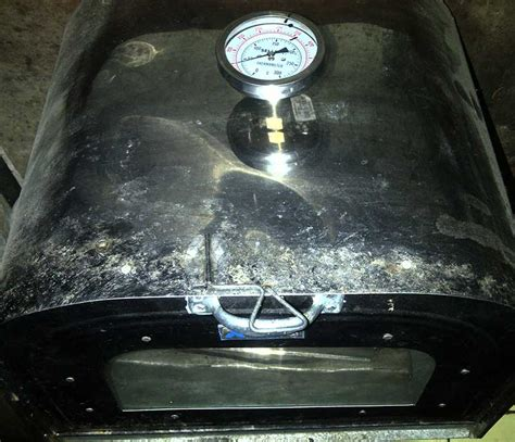 coating mug pengaturan suhu oven keramik88