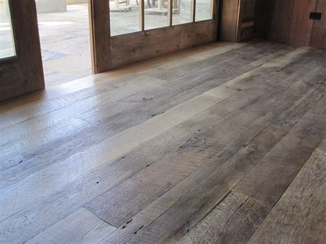 Country Floor | old country oak reclaimed flooring arc wood timbers