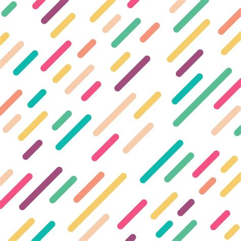 colorful lines colorful lines background vector free