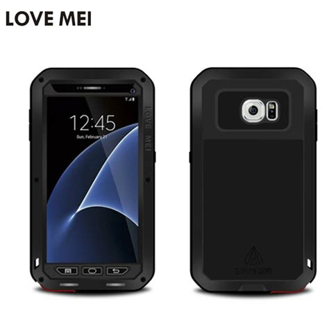 Limeted Spesial Ekslusif S6 Edge Plus Mirror Cover Flip For Sam popular samsung galaxy s4 buy cheap samsung galaxy s4 lots from china samsung galaxy