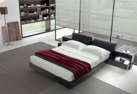 Sleeper Sofa Tempurpedic Mattress by Sofa Bed With Tempurpedic Mattress Aecagra Org