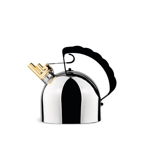 alessi kettle 9091 9091 kettles kitchen product alessi