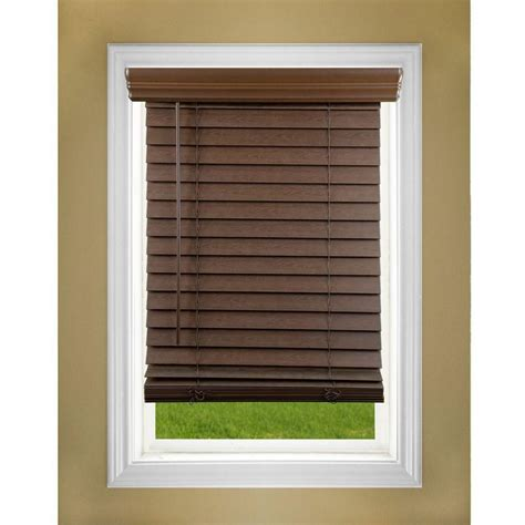 l shade parts home depot tremendous furniture plastic vertical blinds vertical