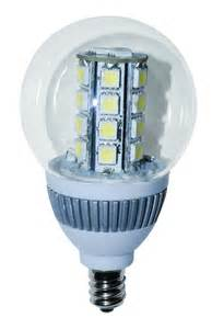 Led Light Bulbs Chandelier L Exciting Chandelier Led Bulbs To Upgrade The Bulbs In Your Chandelier Tenchicha
