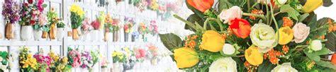 decorazioni fiori finti decorazioni con fiori finti decorazioni fiori finti