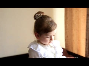 little girl hairstyles youtube little girls short hairstyles hairstyles for girls easy