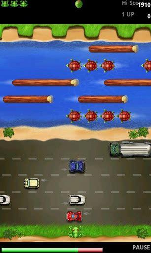 console videogiochi anni 80 10 videogiochi da bar anni 80 e 90 per android