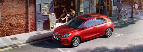 cessnock kia new kia for sale in cessnock valley cessnock kia