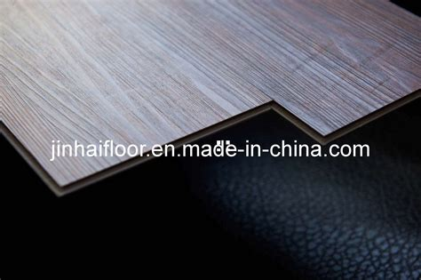 Vinyl Plank Click Flooring China Click Vinyl Wood Plank Flooring Photos Pictures Made In China