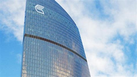 vtb bank russia vtb secures bank of moscow bailout taking stake to 81