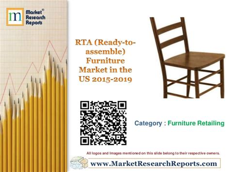 Ready To Assemble by Rta Ready To Assemble Furniture Market In The Us 2015 2019