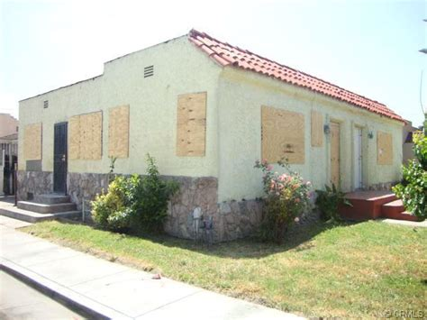 lynwood houses for sale 10804 barlow ave lynwood california 90262 foreclosed home information foreclosure