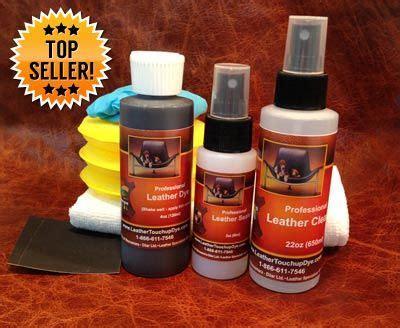 black leather sofa repair kit mastaplasta leather repair