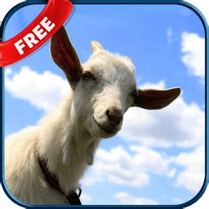 goat simulator free download goat simulator free for pc free download on windows 7 8 10