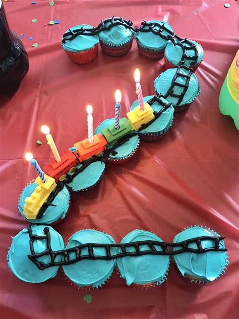 Best   Ee  Boy Ee   Toddler  Ee  Birthday Ee   Party  Ee  Ideas Ee    Ee   Ee    Ee  Year Ee   Olds