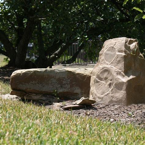 Backyard Bbq Klipsch Klipsch Outdoor Speakers Will Rock Your Garden Wired