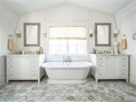 retro style bathroom ideas 20 retro style bathroom design ideas 18225 bathroom ideas