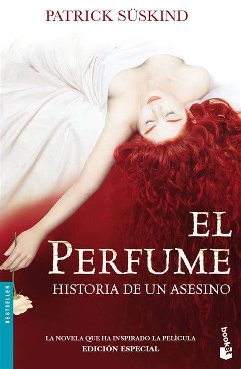 libro patrick el perfume s 220 skind patrick sinopsis del libro rese 241 as criticas opiniones quelibroleo