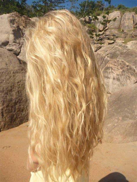 blonde hairstyles back 35 hairstyles for long blonde hair long hairstyles 2017