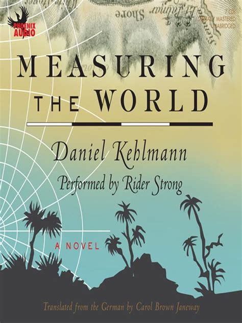 measuring the world measuring the world ontario library service download centre