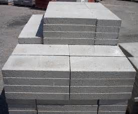 patio wall blocks professional dumby here siding nails page 2 general