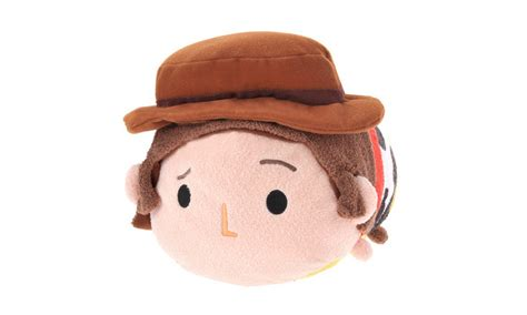 St Tsum Rame Jumbo Gm the gallery for gt story collection woody