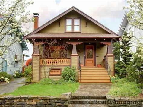best colours exterior paint colors for bungalows studio design gallery best design