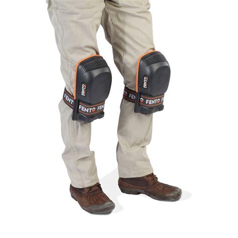 professional flooring knee pads alyssamyers