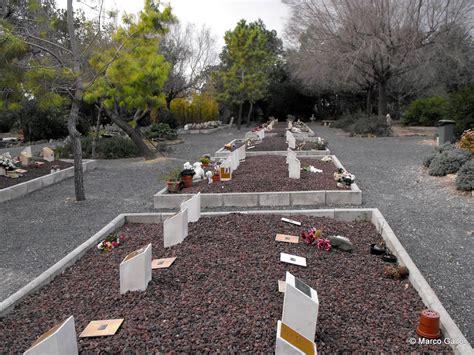 cementerio de animales 8401498813 vivir viajando cementerio de animales l ultima llar tarragona espa 209 a