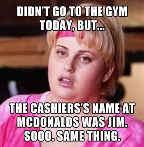 Fat Amy Memes - fat amy funny pictures pinterest
