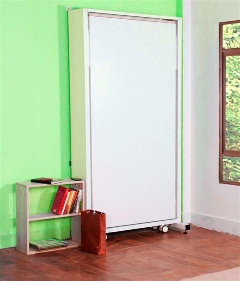 space saving furniture chennai spaceone space saving wall fixing spaceone space saving