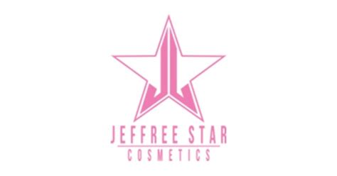 Jeffree Star Cosmetics Gift Card - sign up for jeffree star cosmetics emails for special coupons and discounts dealspotr