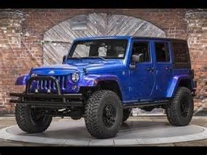 Jeep Wrangler Unlimited Sport Review 2015 Jeep Wrangler Unlimited Sport Quot Black Mountain Quot Review