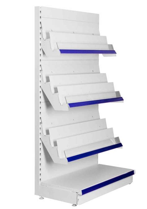 Shelf Magazine by Magazine Shelving 3tier 2tier 1tier Wall Shelving Unit