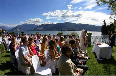 italian lakes wedding joined wedding planner association of australia italian wedding planners weddings in rome tuscany