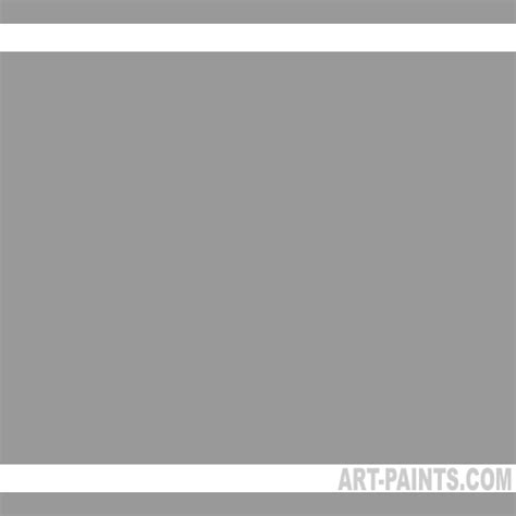 cool gray paint colors cool grey artist acrylic paints 172 cool grey paint