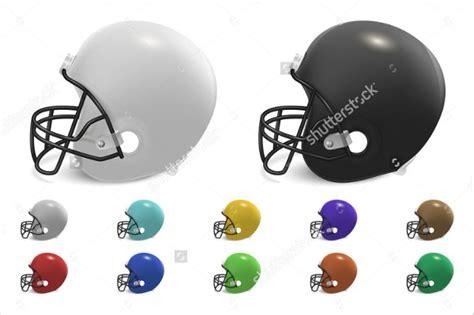 helmet design psd 15 football helmet mockup templates free premium download