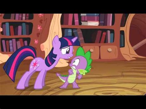 Fluffle Puff Master Of Pillows by Fluffle Puff Tales Quot Master Of Pillows Quot Pony