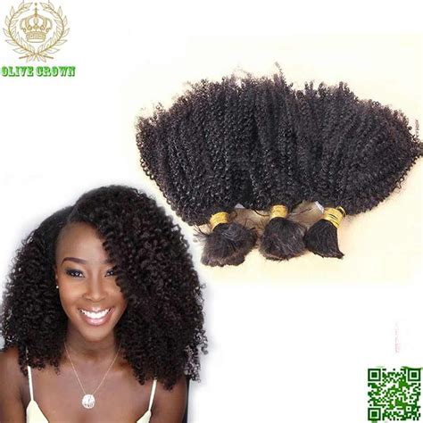 buy micro braids hair on the track popular human hair for micro braids buy cheap human hair