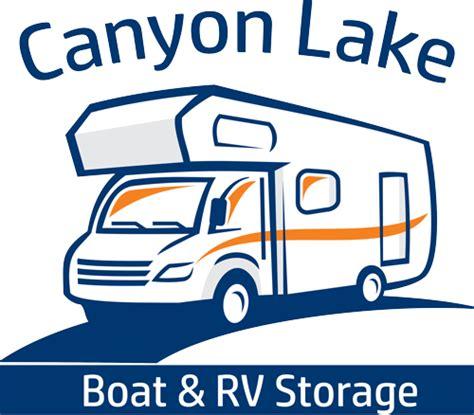 boat and rv storage canyon lake rv storage spring branch tx dandk organizer