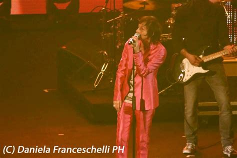 the best of nannini 81 best images about nannini on musica