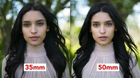 which is better 35mm or 50mm nikon lens i compared the 35mm 1 4 to 50mm 1 2 photo exles