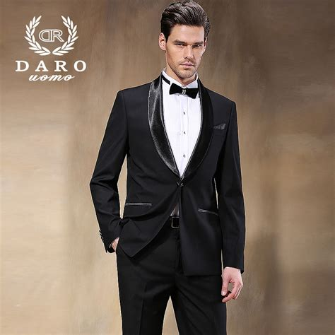 aliexpress com buy brand new tuxedo mens wedding suits classic mens suits tulips clothing