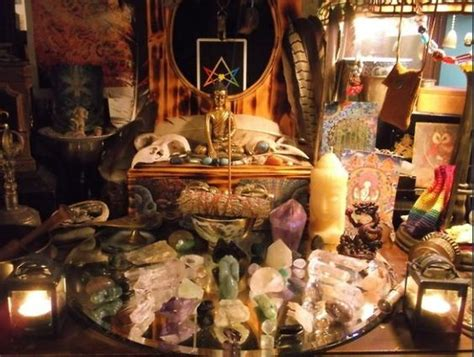 spiritual home decor mystical bedroom pinned by the mystic s emporium on etsy