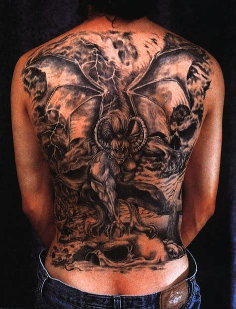 back tattoos for designs ideas and meaning tattoos
